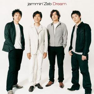 j_dream