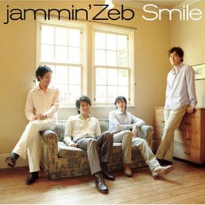 j_smile