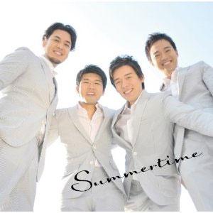 j_summertime