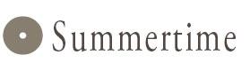 ti_summertime